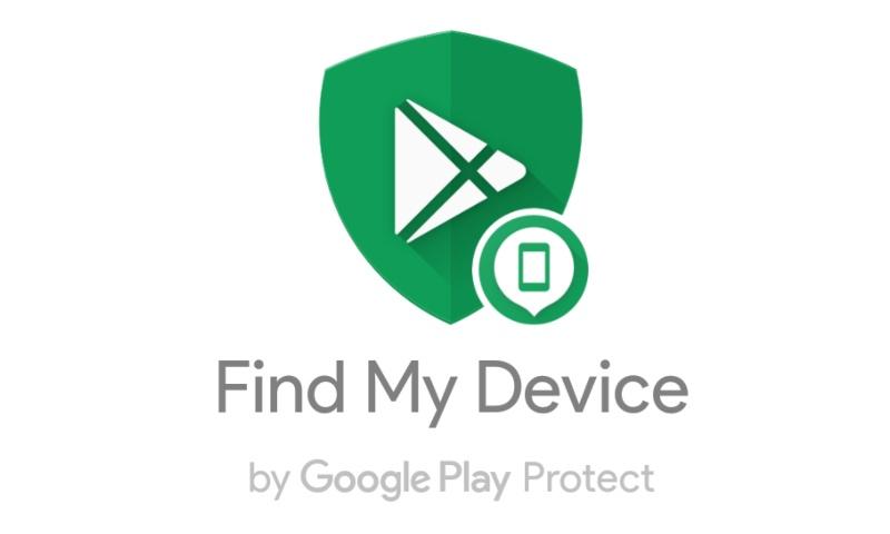 Qué es Google Find My Device y para qué se utiliza