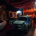 Camamu: Comerciante é encontrado morto em sua residência