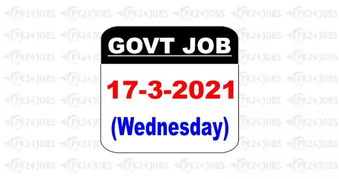 Latest Jobs in Pakistan FC KPK Jobs 2021