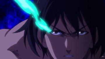 Hinomaruzumou Episode 22 Subtitle Indonesia