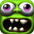 Download Zombie Tsunami 1.7.31 Apk (GAME) - Android Games and Apps