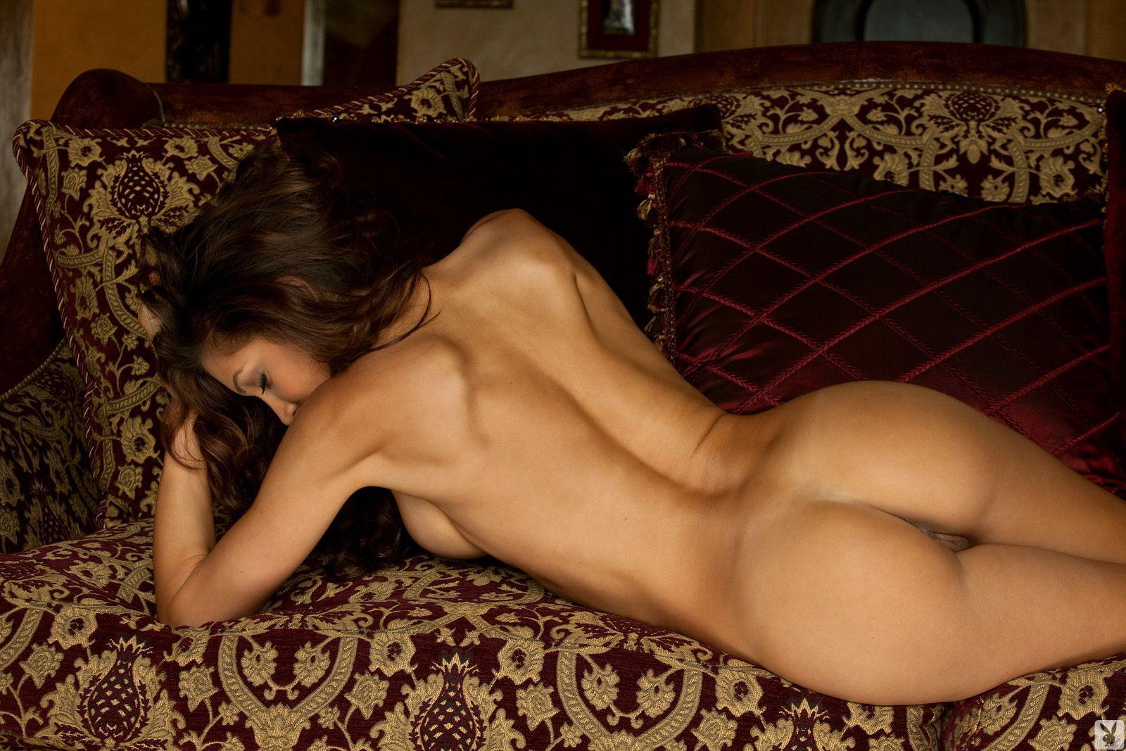 Angela martin nude