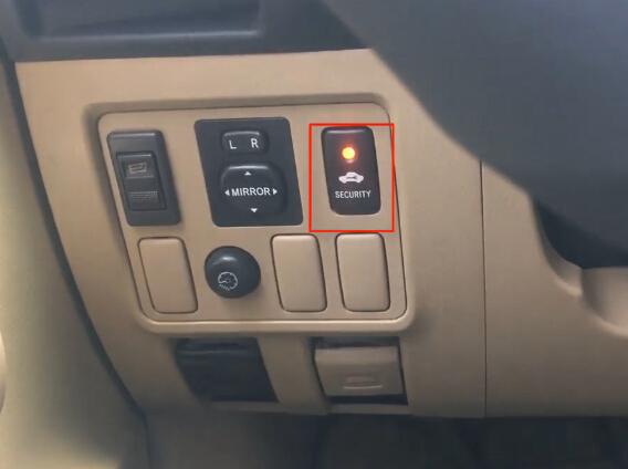 vvdi-key-tool-hilux-2014-remote-12