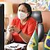 FÁTIMA BEZERRA E DEMAIS GOVERNADORES SE REUNIRÃO COM PAZUELLO NA QUARTA 17 PARA COBRAR NOVAS VACINAS