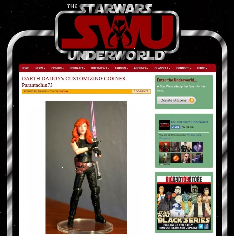 http://www.starwarsunderworld.com/2014/02/darth-daddys-customizing-corner_26.html