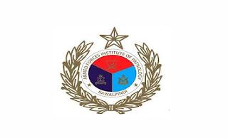 Armed Forces Institute Of Urology (AFIU) Jobs 2021 in Pakistan