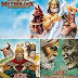 Game Age of Mythology Complete