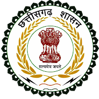 Cg DEO Balrampur Kusmi Recruitment 2020 Chhattisgarh Govt Job Kind Advertisement Govt. English Medium School Kusmi Balrampur Ramanujganj Vacancy Jobskind.Com All Sarkari Naukri Bharti Information Hindi