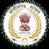 Cg IHM Institute of Hotel Management Raipur Chhattisgarh Recruitment 2020 | विभिन्न पदों की सीधी भर्ती, अंतिम तिथि 28 एवं  30 सितम्बर 2020