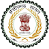 Cg Collector Office Jashpur Samvida Shikshak Recruitment 2020 | 33 संविदा शिक्षक भर्ती, अंतिम तिथि 26 सितम्बर 2020