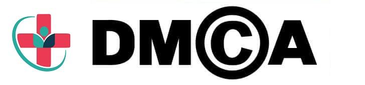 Health Guide 911 DMCA