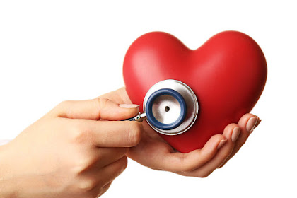 Chelation therapy for heart disease