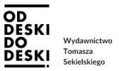 http://www.oddeskidodeski.com.pl/