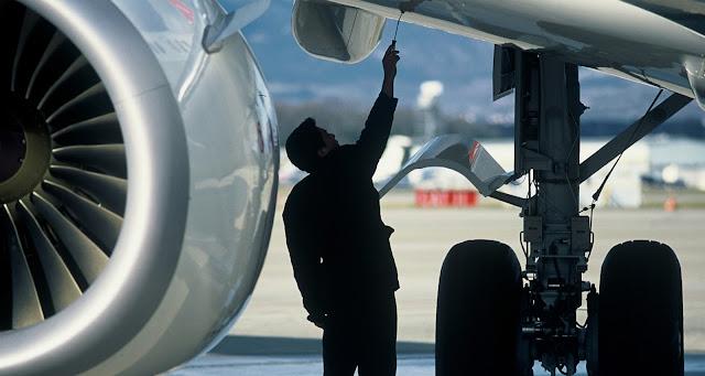 Uçak Mühendisi Ne Kadar Maaş Alır? 2019
