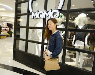 Jual Tas Branded Wanita Murah Model Terbaru Korea