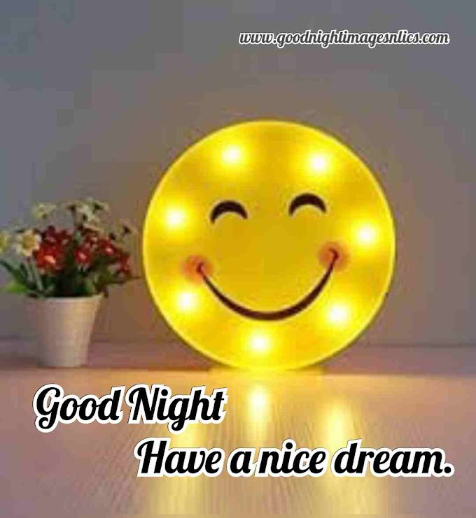 Good Night Images For Whatsapp HD Download images Pictures & Photos-goodnightimagesnpics.com