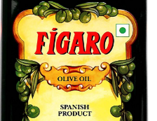 Figaro Olive Oil can be used as a hand lotion