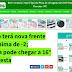 Site Alta Notícias implanta ferramenta que traduz reportagens para LIBRAS