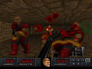 PSX Final Doom for PC Full Game Download