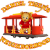 Toddler TV: Daniel Tiger's Neighborhood Series