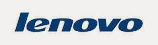 Lenovo G580 LAN network