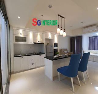 furnish-apartemen-lippo-cikarang-milenial