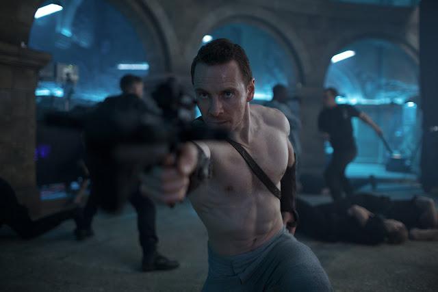 Assassins-Creed-Movie-Photo-3