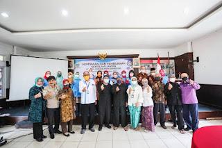 Lembaga Dakwah Islam Indonesia