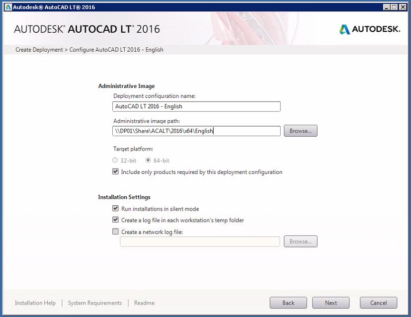 Autodesk Revit 2019 Serial Number