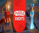 puddle-knights