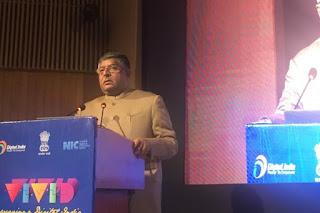 Digital Saksham—Mastercard, ni-msme and CII