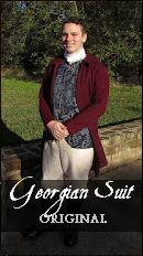 http://mistress-of-disguise.blogspot.com/2015/12/my-first-18th-century-mens-suit_28.html