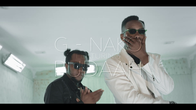 VIDEO | G Nako Ft BUDAAH - KULEWA MP4 | DOWNLOAD