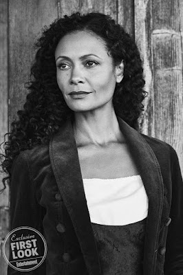 Westworld Season 2 Thandie Newton Image 4