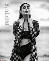 Kareena Kapoor in Bikini for VOGUE January 2018 Happy New year  Exclusive Gallery 006.jpg