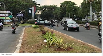 Headline News Keluarga Korban Optimistis Polisi Bisa Tangkap Pelaku Begal Payudara