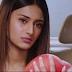 Anurag Prerna's kismat connection with Sneha in Kasauti Zindagi Kay