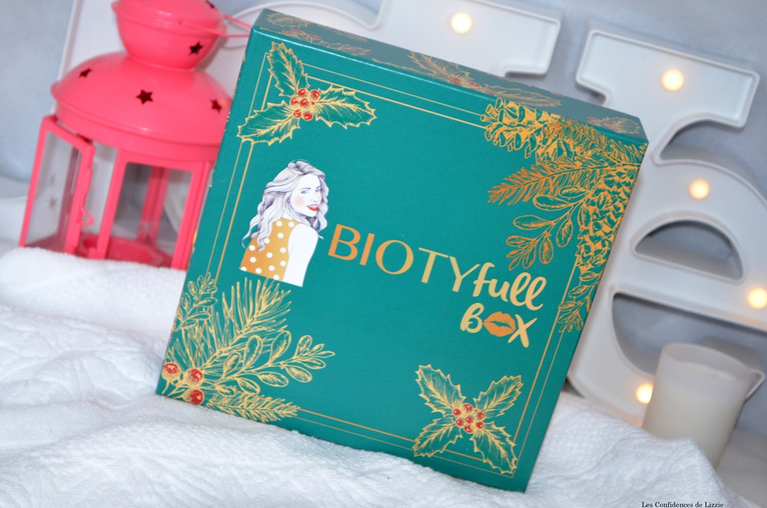 box-beaute-bio-naturelle-tendance