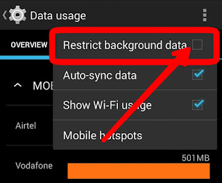 mobile data kaise bachaye, mobile me MB data kaise bachaye, android phone me mb kaise bachate hai