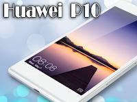 Huawei P10, LON-L29