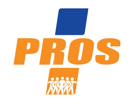 Em quatro anos, PROS já recebeu R$ 35 milhões do fundo partidário