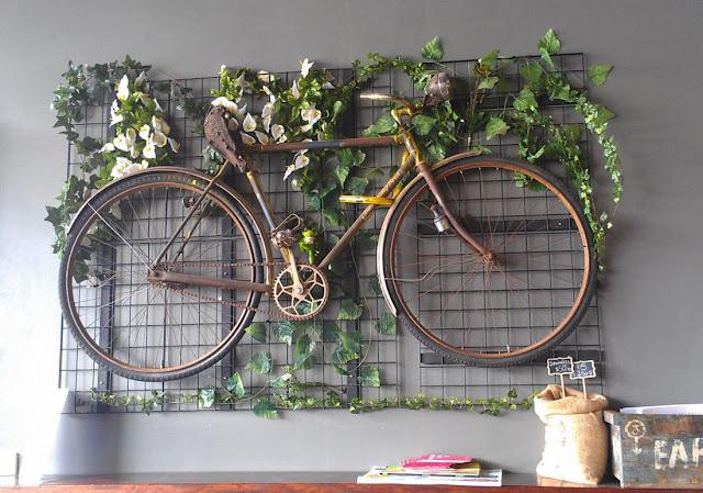 Black Seed Cafe, Werribee, cafe