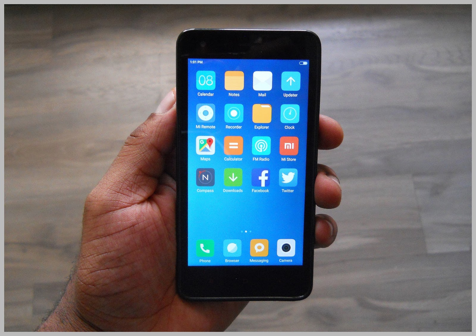 Redmi 2 Pro Xiaomi Phone Review Mr Lunga So This All Brings Me To The And Ive Been Interested In Ever Since I Bought Mi 4 Because Are Very Good At Cramming