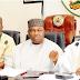 Weak governance causing agitations – APC governors