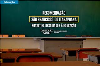 http://vnoticia.com.br/noticia/4521-mprj-expede-recomendacao-para-que-sfi-promova-a-aplicacao-legal-dos-royalties-destinados-a-educacao