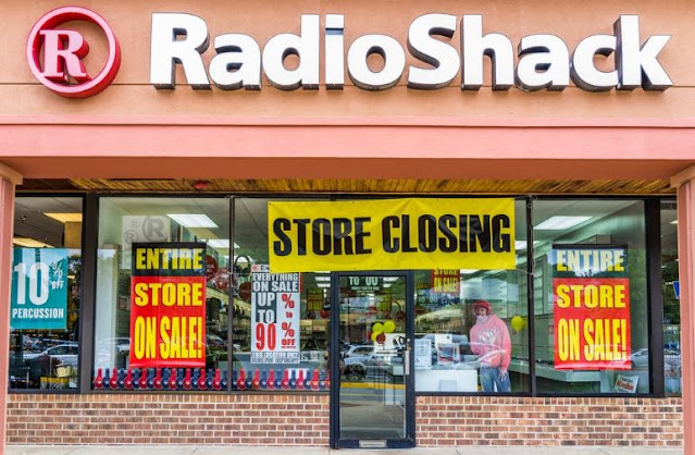 retail rescue tai lopez alex mehr rev retail ecommerce ventures radio shack stein mart