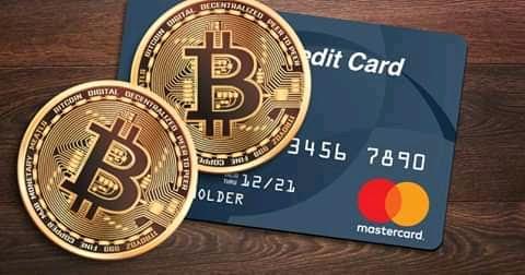 Crypto pair trading united states