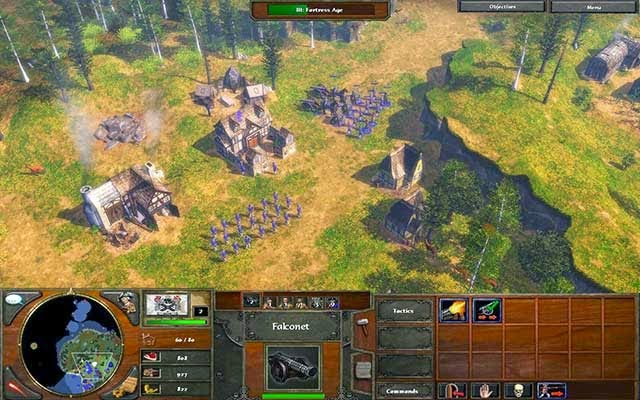 Age of empires 3 free download torrents atspinalid's blog.