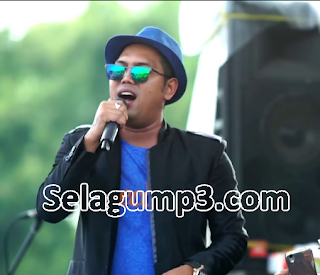 Download Lagu Dangdut Koplo Terbaru Brodin Full Album Mp3 Terpopuler Update 2018