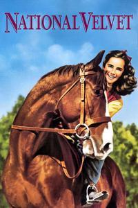 Watch National Velvet Online Free in HD
